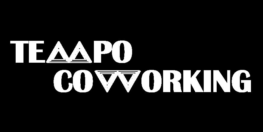 Tempo Coworking